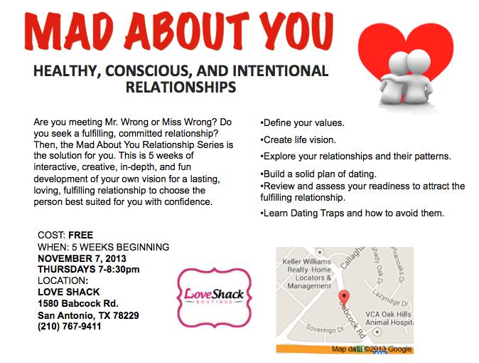 Printables Healthy Relationship Worksheet healthy relationship worksheets davezan relationships worksheet versaldobip